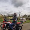 DCIM\115GOPRO
