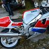 Yamaha FZR-R 0w01