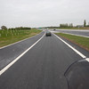 The new A56 bypass