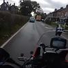 Heatley near Lymm