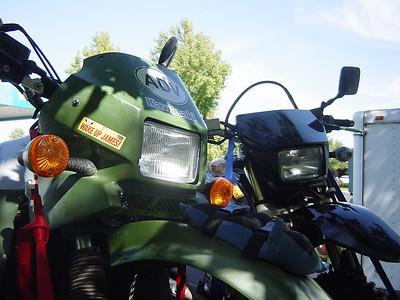 Ride Reno 200