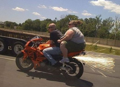 Rider Pictures