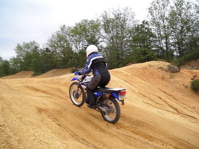 rides 07