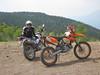 Random Rides '09 479