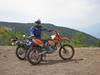 Random Rides '09 481