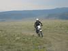 Random Rides '09 499