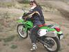 Random Rides '09 488