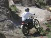 Turkey Rock Vinage Trials, May 31 2009 030