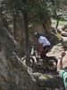 Turkey Rock Vinage Trials, May 31 2009 094