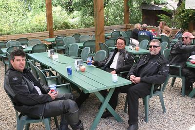 ERock, TaoSports and Doug