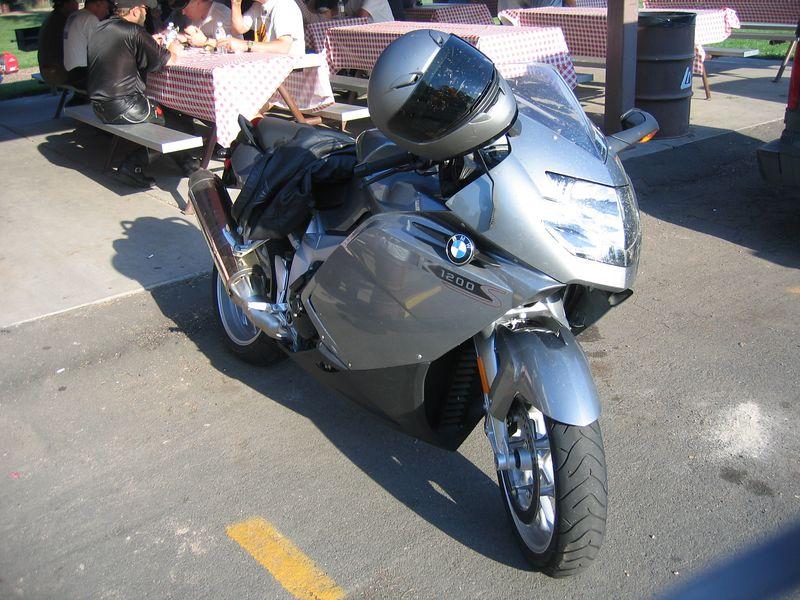 K1200S.