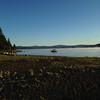 Sunrise, Lake Almanor, CA ((Day 4)