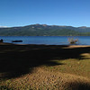 Rocky Point Campground Lake Almanor, CA