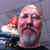 Generic Gnome