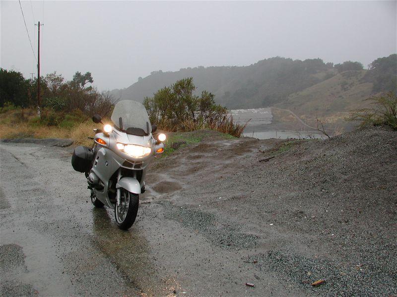 DSCN4129