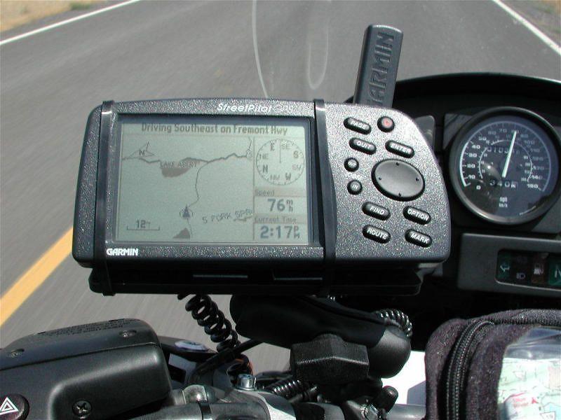 203008 DSCN1439