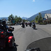 Bronze Bike Rally, Joseph, OR