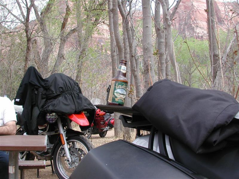 Could not find Sierra Nevada Pale Ale in Utah