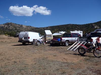 Tucker Ranch