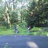 IMG_20120818_083638.jpg