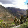 Near Tarma, Peru