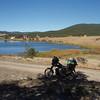 Egriova Lake