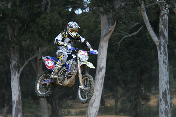 Rnd 3 Aust Off Road Champs