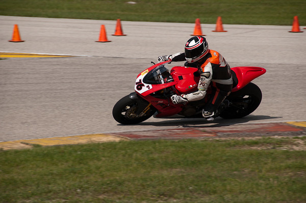 Road America AHRMA Vintage Motorcycle Racing June 6-8, 2014