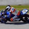 11 Michael Morgan Autolite RIM Racing Suzuki GSX-R600<br /> Daytona SportBike 2011 Road America Super Bike Race