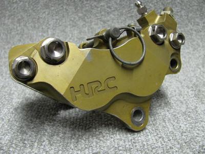 HRC Parts