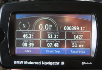 Check out the Max Speed - 142 mph, oh yeah!