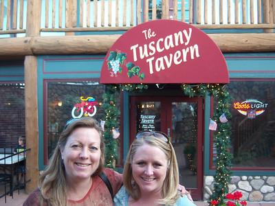 Colorado Trip Day #5