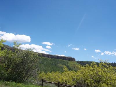 Colorado Trip Day #7