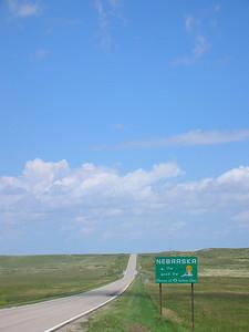 Plains of Neb.