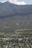 UnRally_Colorado_2012_0005