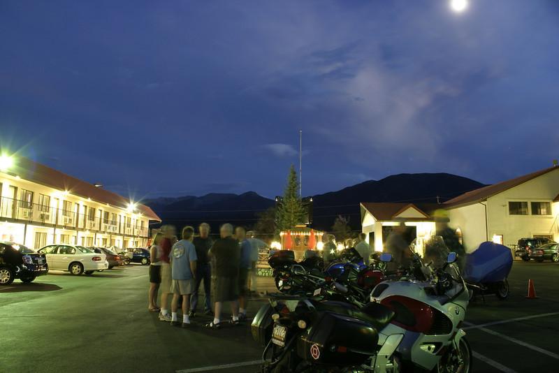 UnRally_Colorado_2012_0082