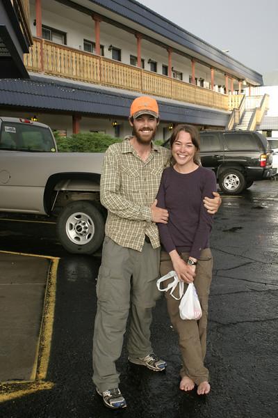 UnRally_Colorado_2012_0114