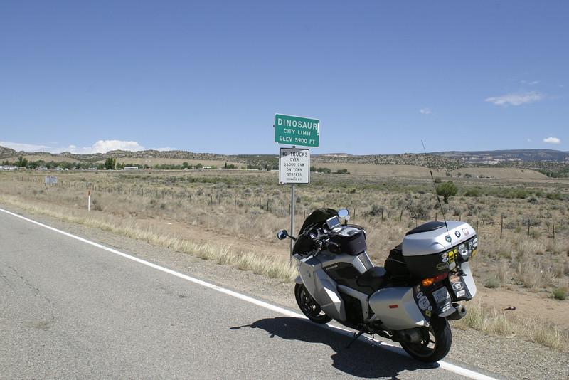 UnRally_Colorado_2012_0120