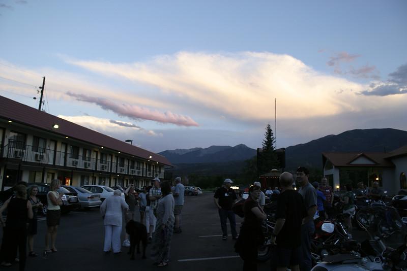 UnRally_Colorado_2012_0074
