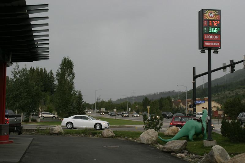 UnRally_Colorado_2012_0096