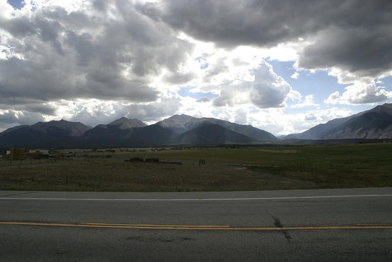 UnRally_Colorado_2012_0025