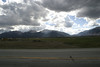 UnRally_Colorado_2012_0025
