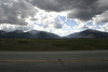 UnRally_Colorado_2012_0024