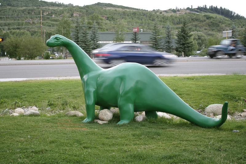 UnRally_Colorado_2012_0098