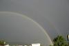 UnRally_Colorado_2012_0104