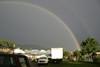 UnRally_Colorado_2012_0100