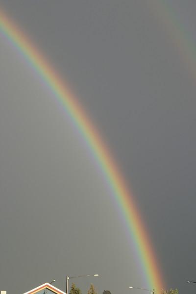 UnRally_Colorado_2012_0111