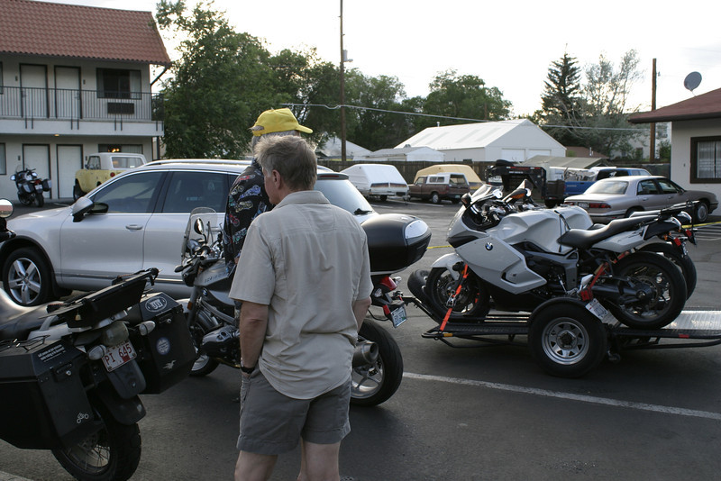 UnRally_Colorado_2012_0058