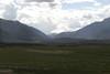 UnRally_Colorado_2012_0018
