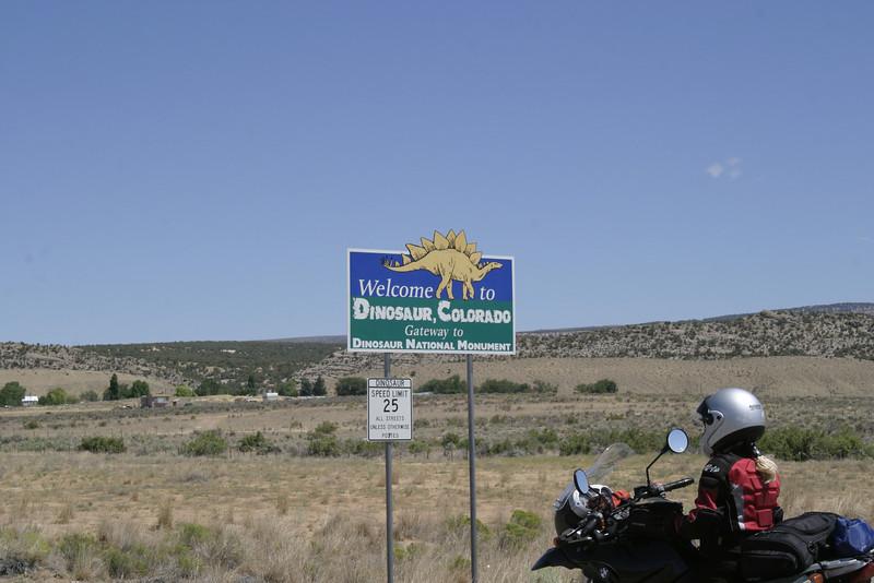 UnRally_Colorado_2012_0125
